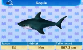 animal_crossing_Pêche_requin_01