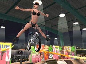 bmx-xxx-playstation-2-ps2-01