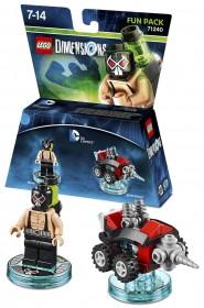 lego dimensions bane