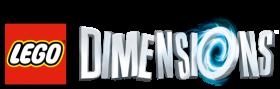 lego-dimensions-logo-01
