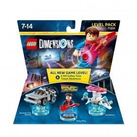 lego dimensions marty