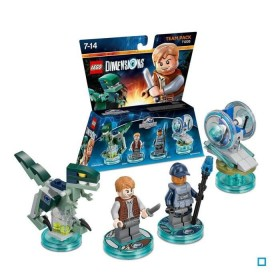 lego dimensions owen & trooper