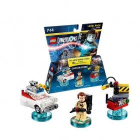 lego-dimensions-pack-ghostbusters-01