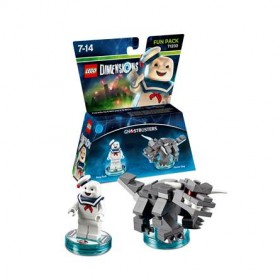 lego-dimensions-pack-ghostbusters-02