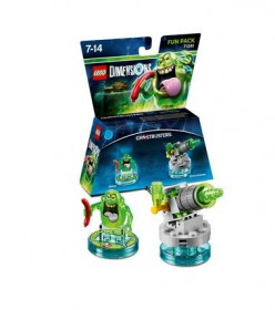 lego-dimensions-pack-ghostbusters-03