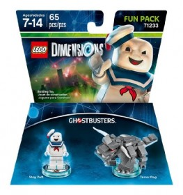 lego dimensions stay puff