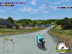 moto-racer-2-playstation-ps1-01