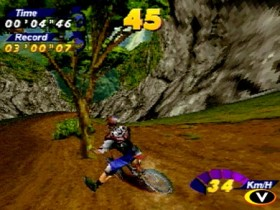 rushdown-playstation-ps1-01