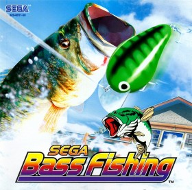 sega_bass_fishing
