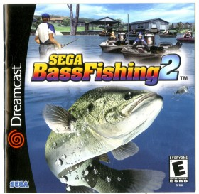sega_bass_fishing_2
