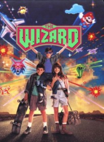 the_wizard_01