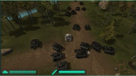 tracks-and-turrets-pc-01