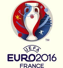 uefa-euro-2016-france-logo-01
