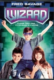 video_kid_the_wizard