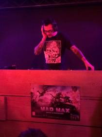 03_09_2015_soiree_lancement_mad_max_jeu (9)