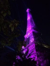 25_ans_acer_28_sept_2015_paris (31)