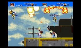 3d-gunstar-heroes-3ds-04