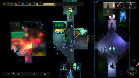 Dungeon_of_the_endless_014