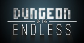 Dungeon_of_the_endless_logo