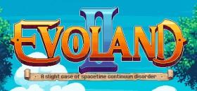 Evoland_2_logo