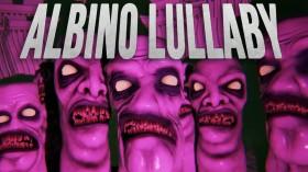 albino-lullaby-1