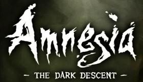 amnesia-1