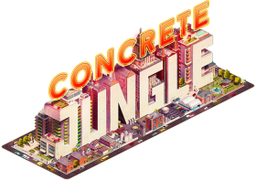 concrete-jungle-0