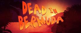dead-in-bermuda-1