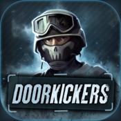 door-kickers-1