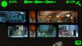 fallout-shelter-1