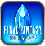 final-fantasy-portal-0