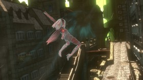 gravity-rush-2-playstation-4-ps4-02