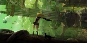 gravity-rush-remastered-playstation-4-ps4-01