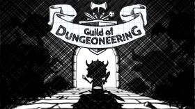 guild-of-dungeoneering-0