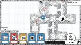 guild-of-dungeoneering-4