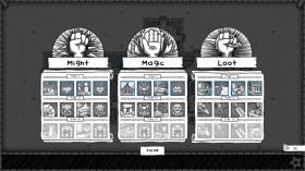 guild-of-dungeoneering-6