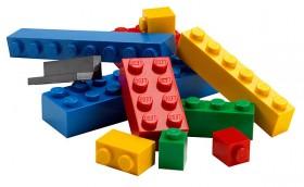lego-briques_couleurs
