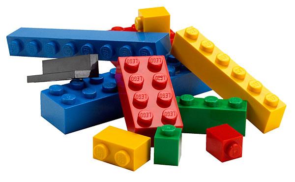 lego-briques_couleurs.jpg