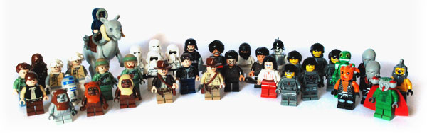 lego figurines_star_wars