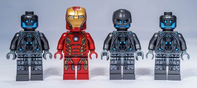 lego_figurines_iron_man_mechants_blog_de_gnaat