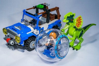 lego_jurasic_world_gnaat