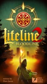lifeline-bloodline-1