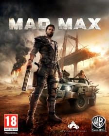 mad-max-jaquette-cover-01