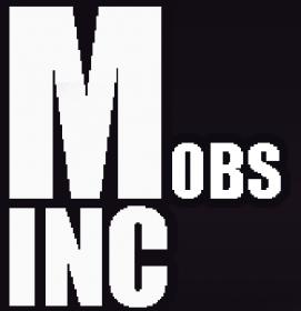 mobs-inc-0