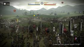 nobunaga's ambition 1