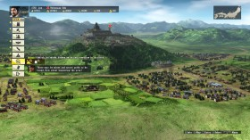 nobunaga's ambition 2