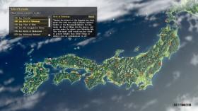 nobunaga's ambition 3
