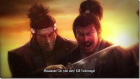 nobunaga's ambition 6