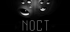 noct-0