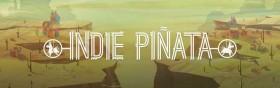 pinata_gog02